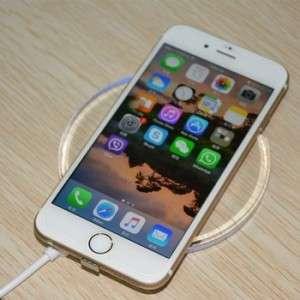 зарядное устройство для iPhone 7