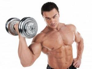 Особенности гормона роста